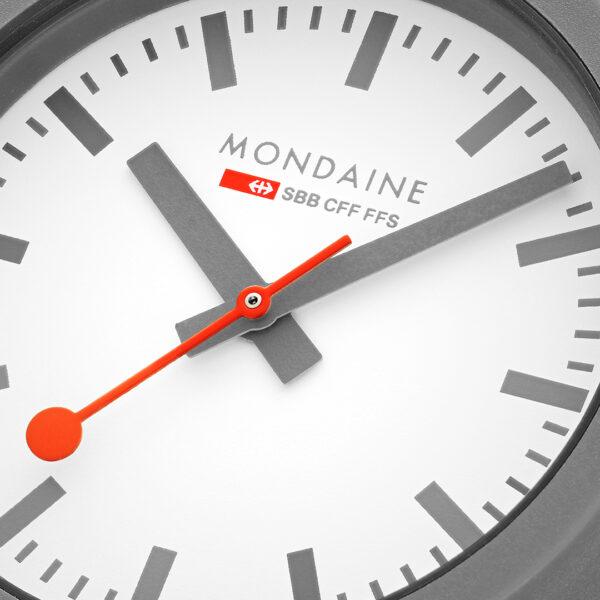 Mondaine-Essence-MS1.32111.LH